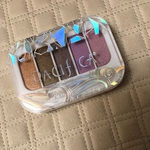 Pacifica Eye Shadow Pallet